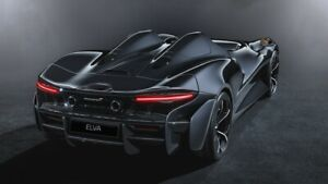 2020-McLaren-Elva-Auto-Car-Art-Silk-Wall-Poster-Print-24x36-034