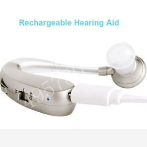 Aides-Auditive-Rechargeable-Mini-Digital-Hearing-Amplifiers-Wireless-Ear-Aids