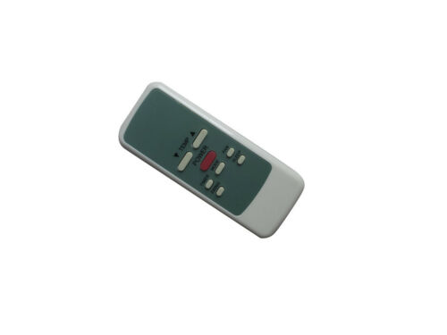 Remote Control For GE AKM10AN AKM10ANT1Air Conditioner