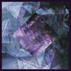 In Limbo [Digipak] by TEEN (CD, Aug-2012, Carpark Records)