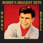 Bobby's Biggest Hits 5050457146221 by Bobby Rydell CD
