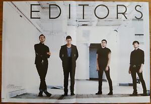 EDITORS-EPICA-1-Poster-33-5-cm-x-49-cm