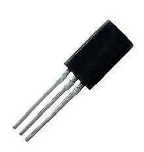 2sd438e Transistor To-92l D438e-afficher Le Titre D'origine Uyesanez-07223827-153588217