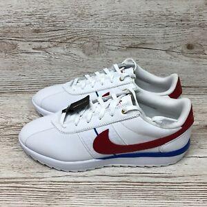 Wmns-Nike-Cortez-G-Golfschuhe-Wasserdicht-Groesse-UK-6-EUR-40-US-8-5-ci1670-100-1