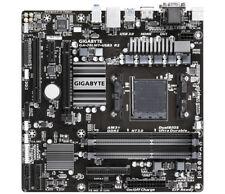 GIGABYTE GA-78LMT-USB3 AM3 AMD Motherboard