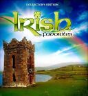 Irish Favorites by Various Artists (CD, 2010, 3 Discs, Sonoma)