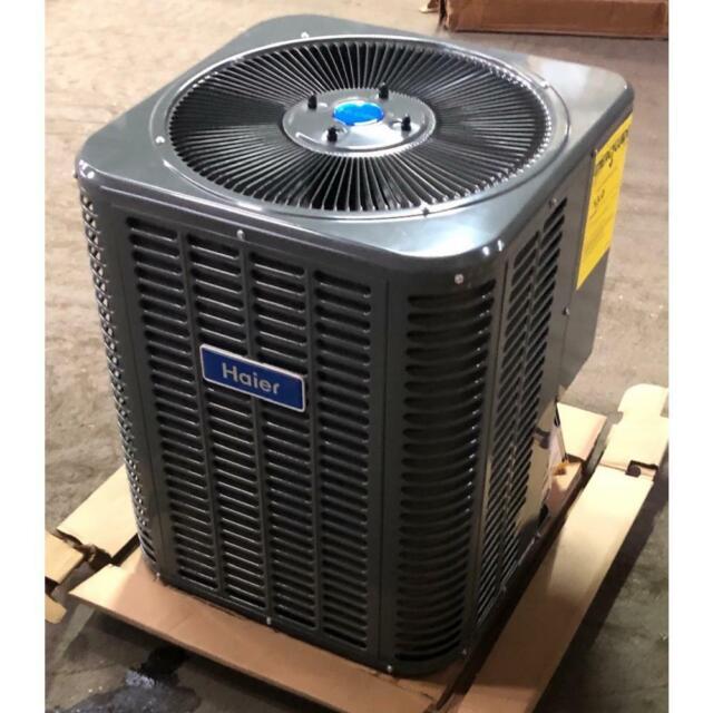 Rheem 13aja24a01 2 Ton 13 Seer R22 Air Conditioner For Sale Online