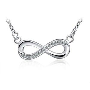 Infinity-Y-Necklace-made-with-Swarovski-Elements