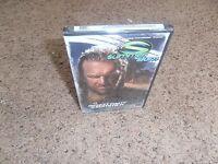 Summerslam 2007 Wwe Brand Wrestling Factory Sealed Dvd Ship Worldwide