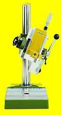 PROXXON 20000 Bohrständer / Bohrstativ BFB 2000 - NEU