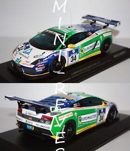 Minichamps-Lamborghini-Gallardo-LP600-GT3-2011-1-18-151111134-22