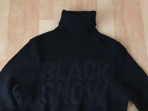 4 Dolce Pullover Dg Rollkragen Gabbana amp; xIXqdqwHaU