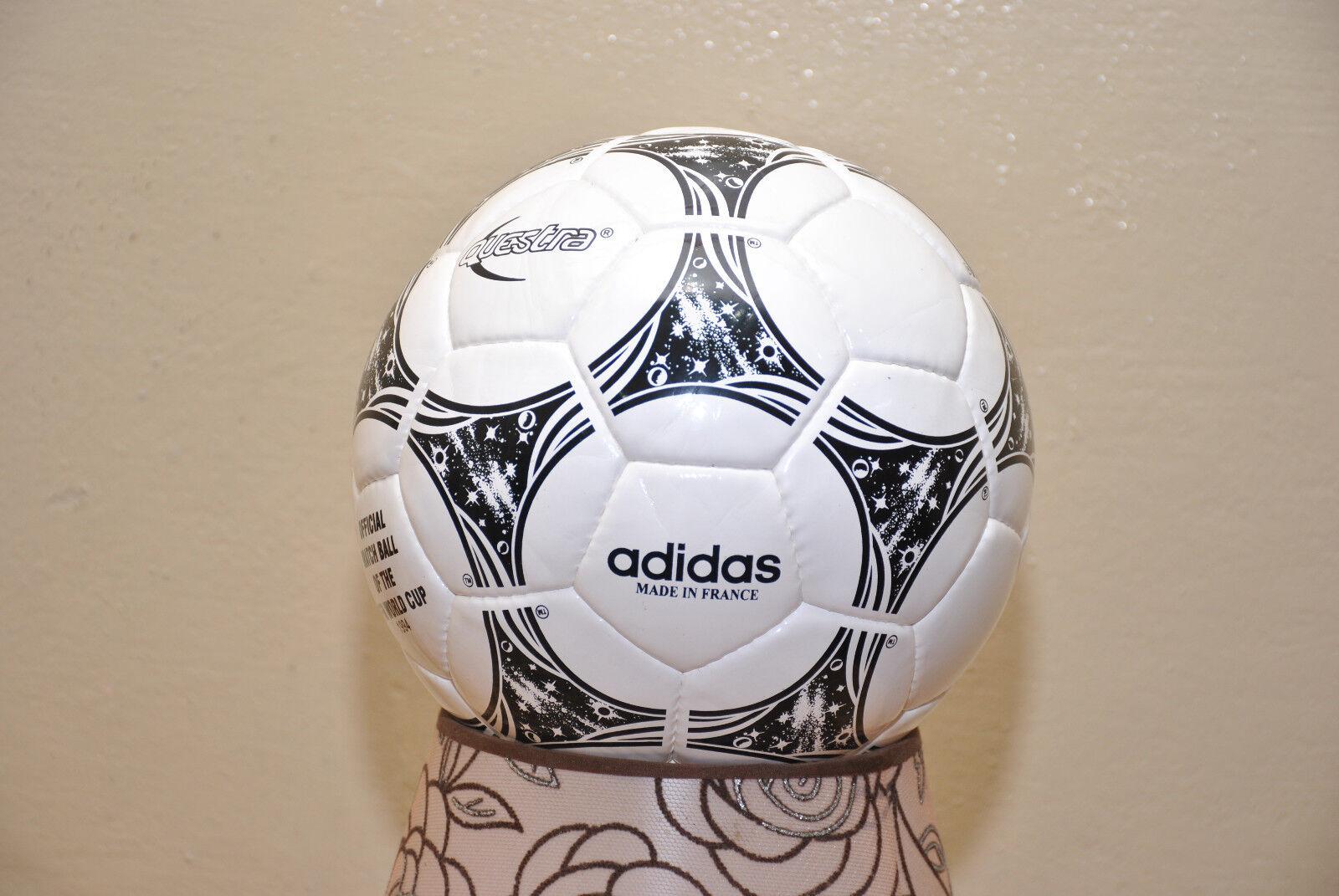 Adidas 1994 Copa del Mundo de fútbol