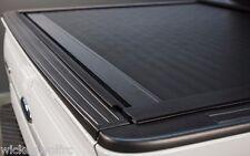 "Pace Edwards Switchblade Retractable Tonneau Cover 09-15 Dodge Ram 1500 5'6"" Bed"