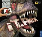 I T-Rex (2014, Gebundene Ausgabe)