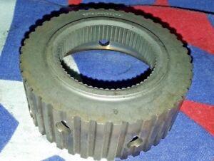 Details about 1980-2003 AOD AODE 4R70W 4R75W Ford HUB 3rd gear direct  clutch HUB EOAP-7F236