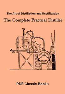 Art-of-Distillation-How-to-Distill-Brandy-Whiskey-CD