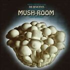 The Residents - Mush-room Vinyl LP