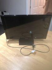 "Samsung UE24H4003 24"" 720p LED LCD Television"
