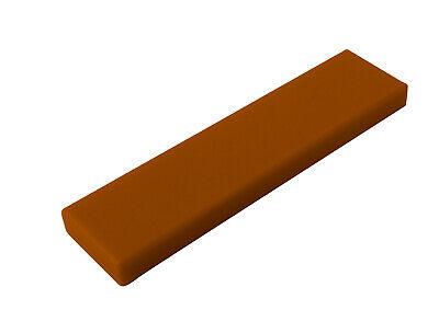Fliese 1x4 tan 2431 Neu Fliesen Kacheln City Basics Lego 10 Stück beige