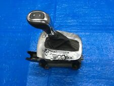 2013 2014 2015 Buick Encore Automatic Transmission Gear Shift Shifter Assembly