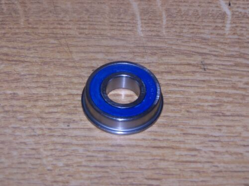 PHIL AND TEDS S//STEEL E3 BUGGY WHEEL BEARING