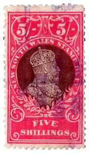 I-B-Australia-NSW-Revenue-Stamp-Duty-5