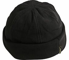 item 1 NEW MENS DICKIES DOCKER HA100 WORK CASUAL BEENIE WARM HAT WINTER  HEADWEAR CAP -NEW MENS DICKIES DOCKER HA100 WORK CASUAL BEENIE WARM HAT  WINTER ... 00666f6d0523