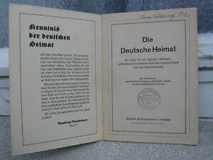 Hamburg Mannheimer Versicherung Ebay