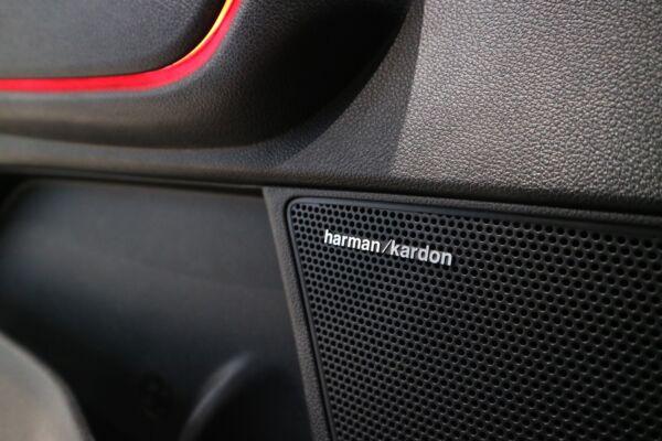 Kia Optima 2,0 PHEV SW aut. billede 11