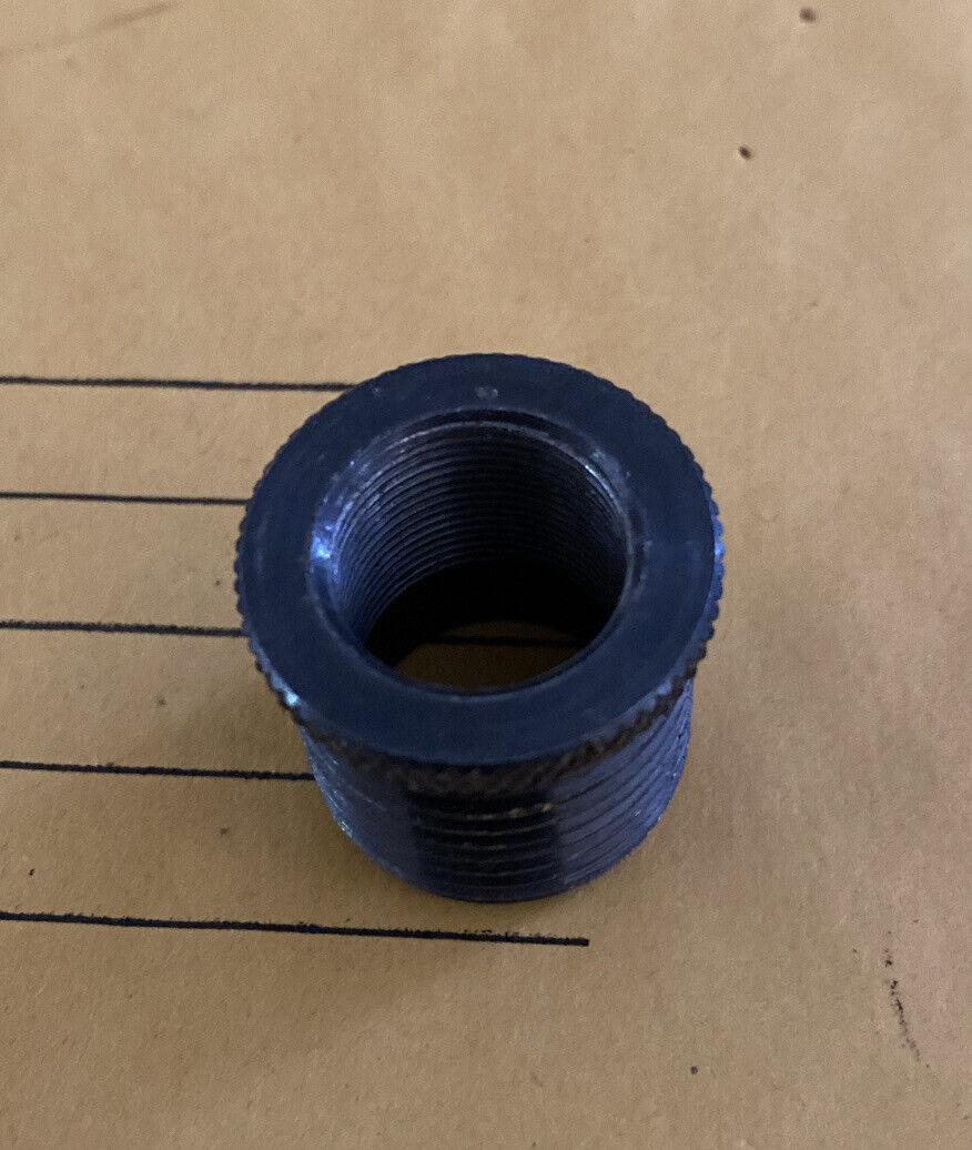 Ideal Lyman 310 Tool 5 Adapter Die For Sale Online Ebay