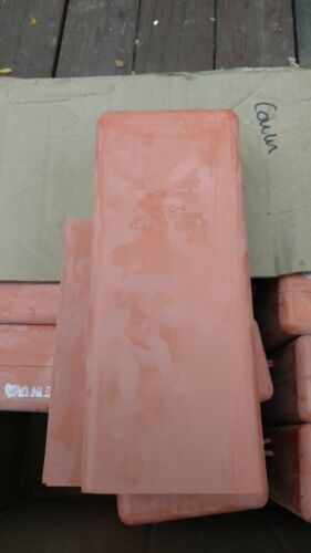 Salisbury SC-4 class 2 insulated spade cover Free Shipping Brand New Sams