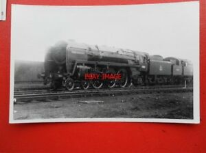 PHOTO  BR BRITANNIA 462 LOCO 70010 OWEN GLENDOWER - <span itemprop='availableAtOrFrom'>Tadley, United Kingdom</span> - Full Refund less postage if not 100% satified Most purchases from business sellers are protected by the Consumer Contract Regulations 2013 which give you the right to cancel the purchase w - <span itemprop='availableAtOrFrom'>Tadley, United Kingdom</span>