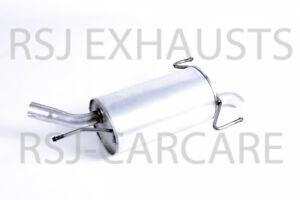SILENCIADOR-de-escape-Opel-Corsa-C-1-2-F08-F68-2000-09-gt-2009-12-gasolina