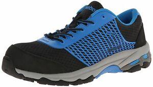 Reebok Work Men's Heckler Rb4620 Shoe