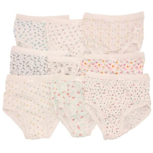 COMES IN PACK OF 3. WOMENS FULL UNDERWEAR BRIEFS