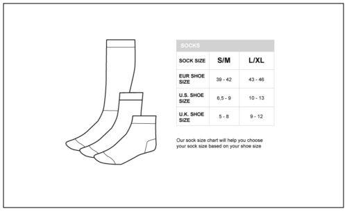 90143//301 FOOTBALL SOCKS rosso//bianco più favorevoli in confezione doppia Codice A Barre Berlino