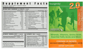 On-the-go-Healthy-Body-Start-Pak-2-0-30-packets-youngevity