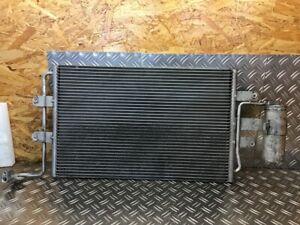 456053-Klimakondensator-VW-New-Beetle-9C