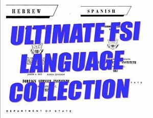 LANGUAGE-LEARNING-PACK-DVDS-LEARN-20-LANGUAGES