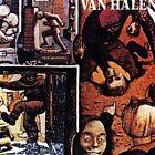 Van Halen Fair Warning 180gm Vinyl LP 2015 Remastered &