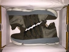 887a5966057d NikeLab Zoom Kd10 KDX NL Olive Glow Bottom 917732 900 Size 8 for ...