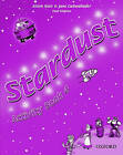 Stardust 4: Activity Book by Alison Blair, Jane Cadwallader, Paul Shipton (Paperback, 2005)