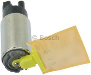 Bosch Fuel Pump fits 2002 2003 2004 2005 2006 2007 Mitsubishi Lancer 2.0L 2.4L