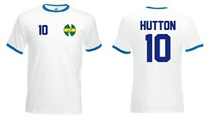 T-Shirt-NEW-TEAM-Holly-e-Benji-Cartoni-Animati-Hutton-Price-Harper-ANNI-80-CULT