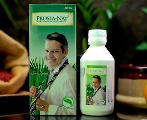 suplemento de próstata de zinc sin serenoa repensa