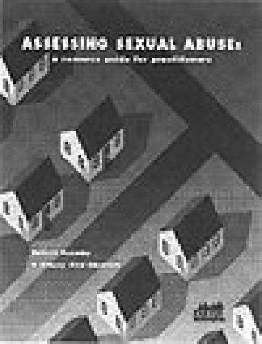 Assessing Sexual Abuse: A Resource Guide for Practitioners - ACCEPTABLE