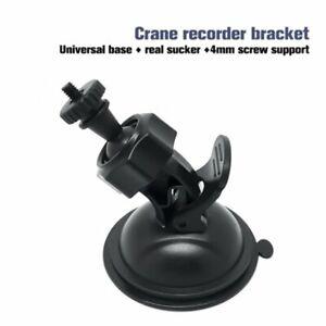 Car-Dash-Cam-Camera-Mount-Holder-Bracket-Suction-Cup-For-G1W-G1W-B-G1W-C-CB-AU