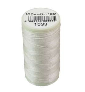 Naehfaden-COATS-Duet-100-Polyest-100-100m-Farbe-1033