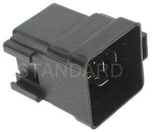 Details about Engine Cooling Fan Motor Relay-ABS Relay Standard RY-241